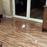 domestic cleaning in Reading
